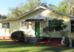 Foreclosed Home en SE 138TH PLACE RD, Summerfield, FL - 34491