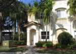 Foreclosed Home en SW 25TH CT, Hollywood, FL - 33025