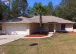 Foreclosed Home en N GIBRALTER DR, Dunnellon, FL - 34434