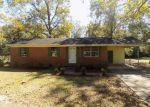 Foreclosed Home in GRIMSLEY DR, Ashford, AL - 36312