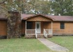 Foreclosed Home in ALFORD RD, Piedmont, AL - 36272