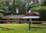 Foreclosed Home in POPLAR TRL, Warrior, AL - 35180
