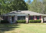 Foreclosed Home in N BURBANK DR, Montgomery, AL - 36117