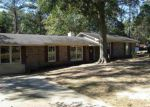 Foreclosed Home en JOSEPH DR, Ozark, AL - 36360