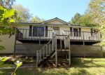 Foreclosed Home en HONEYCUTT RD, Remlap, AL - 35133