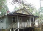 Foreclosed Home in OPAL TRL, Mount Olive, AL - 35117