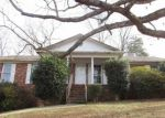 Foreclosed Home in PINE TREE DR, Birmingham, AL - 35235