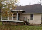 Foreclosed Home en TAYLOR DR, Blountsville, AL - 35031