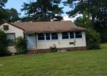 Foreclosed Home in EULATON RD, Anniston, AL - 36201