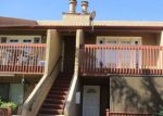 Foreclosed Home in N 19TH AVE, Phoenix, AZ - 85023