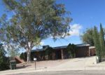 Foreclosed Home en S CHAMPLAIN PL, Tucson, AZ - 85730
