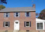 Foreclosed Home in NAAMANS RD, Wilmington, DE - 19810