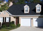 Foreclosed Home en BROOKSTONE CT, Macon, GA - 31210