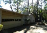 Foreclosed Homes in Stone Mountain, GA, 30083, ID: F4221654