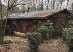 Foreclosed Home en INDIAN SPRINGS TRL, Talking Rock, GA - 30175