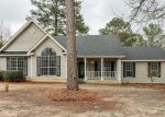 Foreclosed Home en CYPRESS PT, Lizella, GA - 31052