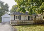 Foreclosed Home en SOUTHSIDE AVE, Mchenry, IL - 60051