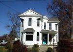 Foreclosed Home en E BRIDGEPORT ST, White Hall, IL - 62092