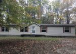 Foreclosed Home en SHAKERTOWN WAY, North Vernon, IN - 47265