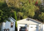 Foreclosed Home en S J ST, Elwood, IN - 46036