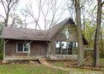 Foreclosed Home in ROBIN AVE, Keosauqua, IA - 52565