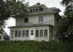 Foreclosed Home en HIGHWAY 38, Stanwood, IA - 52337