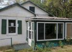 Foreclosed Home en W 4TH ST, Sioux City, IA - 51103