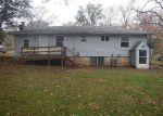 Foreclosed Homes in Leavenworth, KS, 66048, ID: F4221754