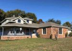 Foreclosed Home en STATE ROUTE 121 N, Murray, KY - 42071