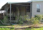 Foreclosed Home en WARREN DR, Vine Grove, KY - 40175