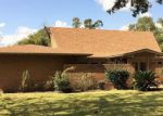 Foreclosed Home en N MONROE ST, Marksville, LA - 71351
