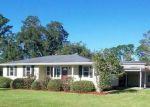 Foreclosed Home en WAVERLY RD, Thibodaux, LA - 70301