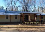 Foreclosed Home en WOODS RD, Ruston, LA - 71270