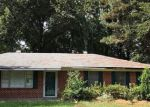Foreclosed Home in SELMAN DR, Monroe, LA - 71203