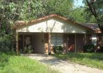 Foreclosed Home in WOODFIELD DR, Shreveport, LA - 71106