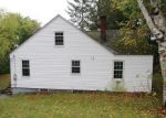 Foreclosed Home en TAYLOR HILL RD, Lewiston, ME - 04240