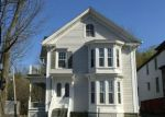 Foreclosed Home en CHURCH ST, Gardiner, ME - 04345