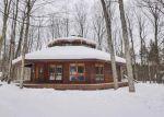 Foreclosed Home en MEADOW WOOD DR, Harbor Springs, MI - 49740