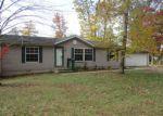 Foreclosed Home en CASTLE DR N, Battle Creek, MI - 49037