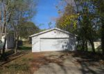 Foreclosed Home en BRANCH ST, Ionia, MI - 48846