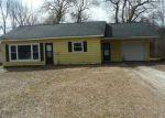 Foreclosed Home en WHEELER RD, Standish, MI - 48658