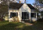 Foreclosed Home en W 8TH AVE, Sault Sainte Marie, MI - 49783