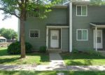 Foreclosed Home in ROBERT ST S, Saint Paul, MN - 55107