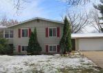 Foreclosed Home en BRENDA LEE DR, Saint Cloud, MN - 56303