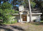 Foreclosed Home en HOLLY RD, Orange Park, FL - 32065