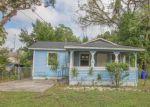 Foreclosed Home en W PARK ST, Lakeland, FL - 33803