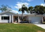 Foreclosed Home en BROOKSIDE LN, New Port Richey, FL - 34653