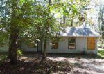 Foreclosed Home en HALPERNS WAY, Middleburg, FL - 32068