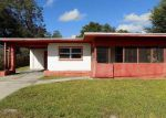 Foreclosed Home in N 21ST ST, Tampa, FL - 33610