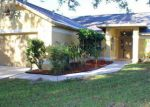 Foreclosed Home en 46TH AVE E, Bradenton, FL - 34203